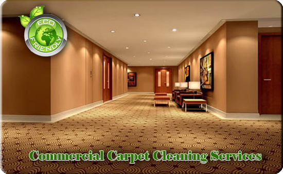Great Lakes Commercial Carpet Cleaning Commercial Carpet